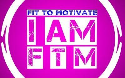 I AM FTM